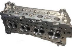 Toyota Lexus Головка блока цилиндров 1110239176