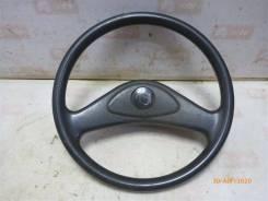 Руль ГАЗ 2217, Баргузин