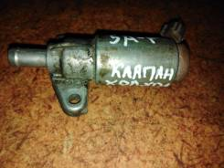 Клапан холостого хода Toyota Corona 1988 [2572015060] AT170 5A