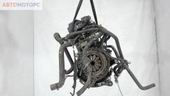 Двигатель Rover 25 2000-2005, 1.4 л, бензин (14 K4M)