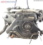 Двигатель Audi A6 C5 2000, 2.5 л, дизель (AKN)