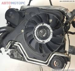 Двигатель Audi A6 C5 1999, 2.5 л, дизель (AKN)