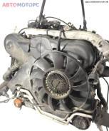 Двигатель Audi A6 C5 2003, 2.5 л, дизель (BDG)