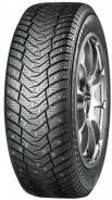 Yokohama Ice Guard IG65, 235/55 R20 102T