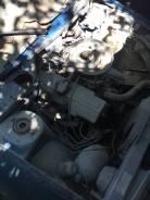 Двигатель в сборе УЗАМ 3317