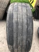 Power Tire, 385/65 R22.5
