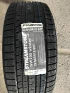 Streamstone SW705, 225/45 R18