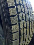 Dunlop DSX-2, 185/80 R14