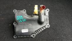 Маслоотделитель (сапун) с клапаном PCV Ford Focus 2 1.8-2.0 1357521