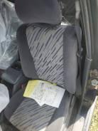Сидение переднее левое Toyota Land Cruiser Prado KZJ95 1KZTE 050620P