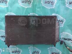 Радиатор охлаждения двс Toyota, Caldina, Corona Premio,