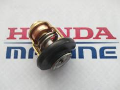 Термостат 72°С на ПЛМ – Honda