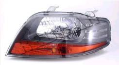Фара левая OEM 20A532052B Chevrolet Aveo T200 -
