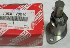 Натяжитель цепи ГРМ Toyota 13540-28010