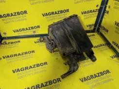 Адсорбер (фильтр угольный) б/у Audi Q7 2006 [7L8201801A]
