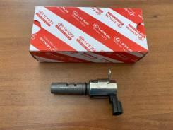 Клапан VVT-I 15340-20011 Отправка в Регионы.