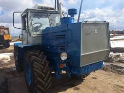 ХТЗ Т-150К, 2019