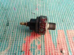 Датчик давления масла Honda, K20A1