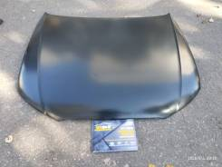 Капот Audi A4 B8 07-11