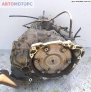 АКПП Ford Mondeo IV (2007-2014) 2009, 2 л, Дизель