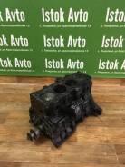 Блок Цилиндров Toyota 3SFE ST195