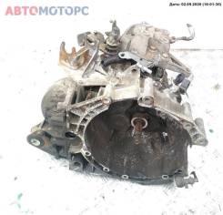 МКПП 5-ст. Citroen Jumper (2006-) 2006, 2.2 л, Дизель
