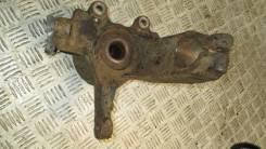 Кулак поворотный передний правый Ford Focus 2 2005-2008
