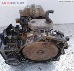 АКПП Volkswagen Bora 1999, 2.3 л, Бензин (ELV)