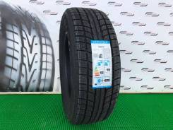 Triangle Group TR777, 255/55 R18