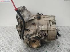 АКПП Audi 100 C4 (1991-1994) 1992, 2.3 л, Бензин (CEA)