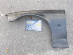 Крыло переднее левое BMW 3 E36 90-98