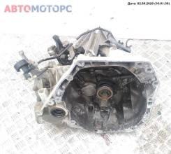 МКПП 5-ст. Nissan Juke 2013, 1.6 л, Бензин