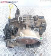 АКПП Ford Mondeo III (2000-2007) 2000, 2 л, Бензин