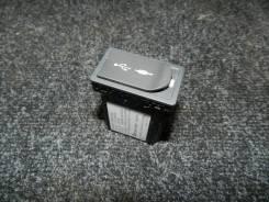 Адаптер магнитолы AUX/USB Lexus GS350/IS250 GX460