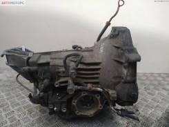 АКПП Audi 100 C4 (1991-1994) 1992, 2 л, Бензин (CBU)