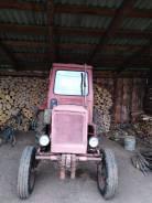 ВгТЗ Т-25, 2003