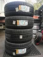 Pirelli Winter Sottozero 3, 275/40 R19 101W, 245/45 R19 98W
