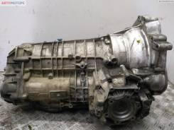 АКПП Audi A4 B5 (1994-2001) 1998, 2.4 л, Бензин