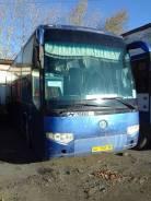 Higer KLQ6129Q, 2005