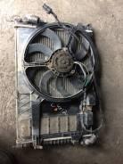 Радиатор Охлаждения Двигателя MINI Hatch, Cabrio, Cooper [11279275562]