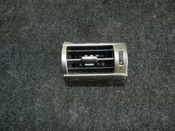 Дефлектор обдува салона Lexus IS250 2013>