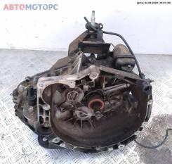 МКПП 5-ст. Opel Movano 2000, 2.8 л, Дизель