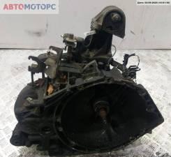 МКПП 5-ст. Peugeot Boxer (2002-2006) 2004, 2.2 л, Дизель