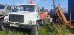 ГАЗ 32841-0000010-01, 2004