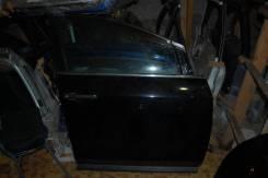 Дверь передняя правая Mazda CX-7