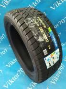 Farroad FRD79, 205/50R17
