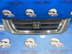 Решетка радиатора Honda CR-V rd1