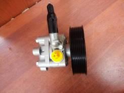 Гидроусилитель руля Nissan Teana J32 VQ25