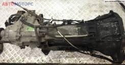 АКПП Hyundai Terracan 2003, 2.9 л, Дизель