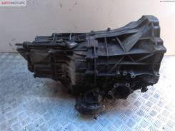 АКПП Audi A6 C5 (1997-2005) 2002, 2.5 л, Дизель (GHD)